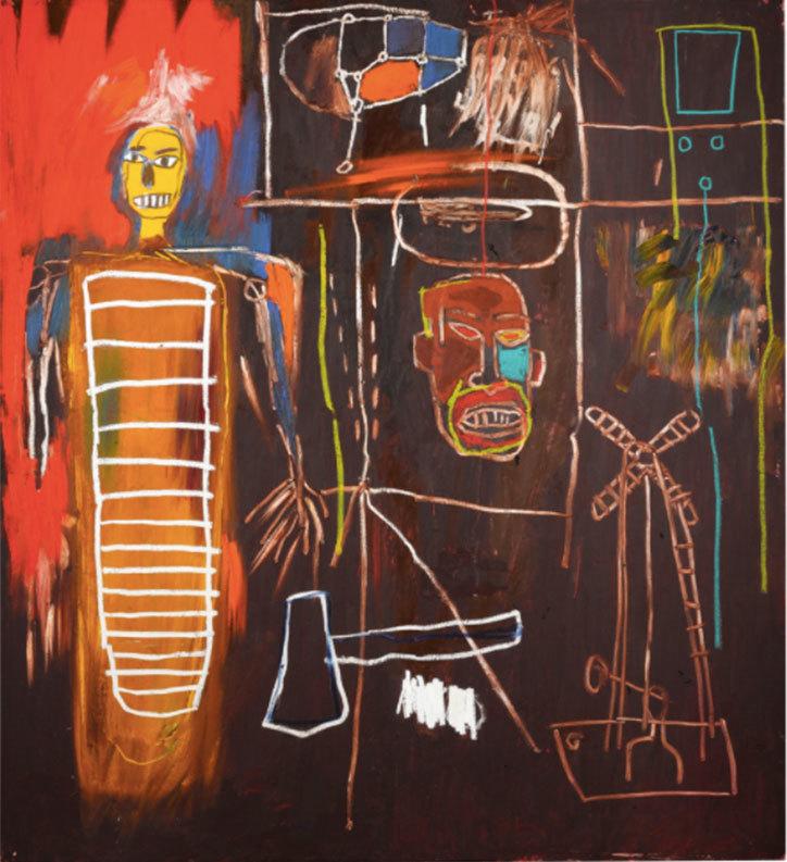 Sotheby's_Basquiat_bowie.jpg
