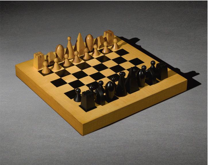sothebys-bowie-man-ray-chess-set.jpg