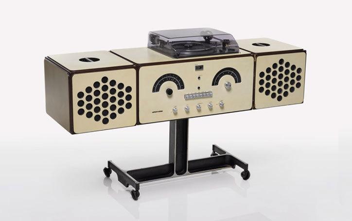 Sothebys-castiglioni-radiograph.jpg