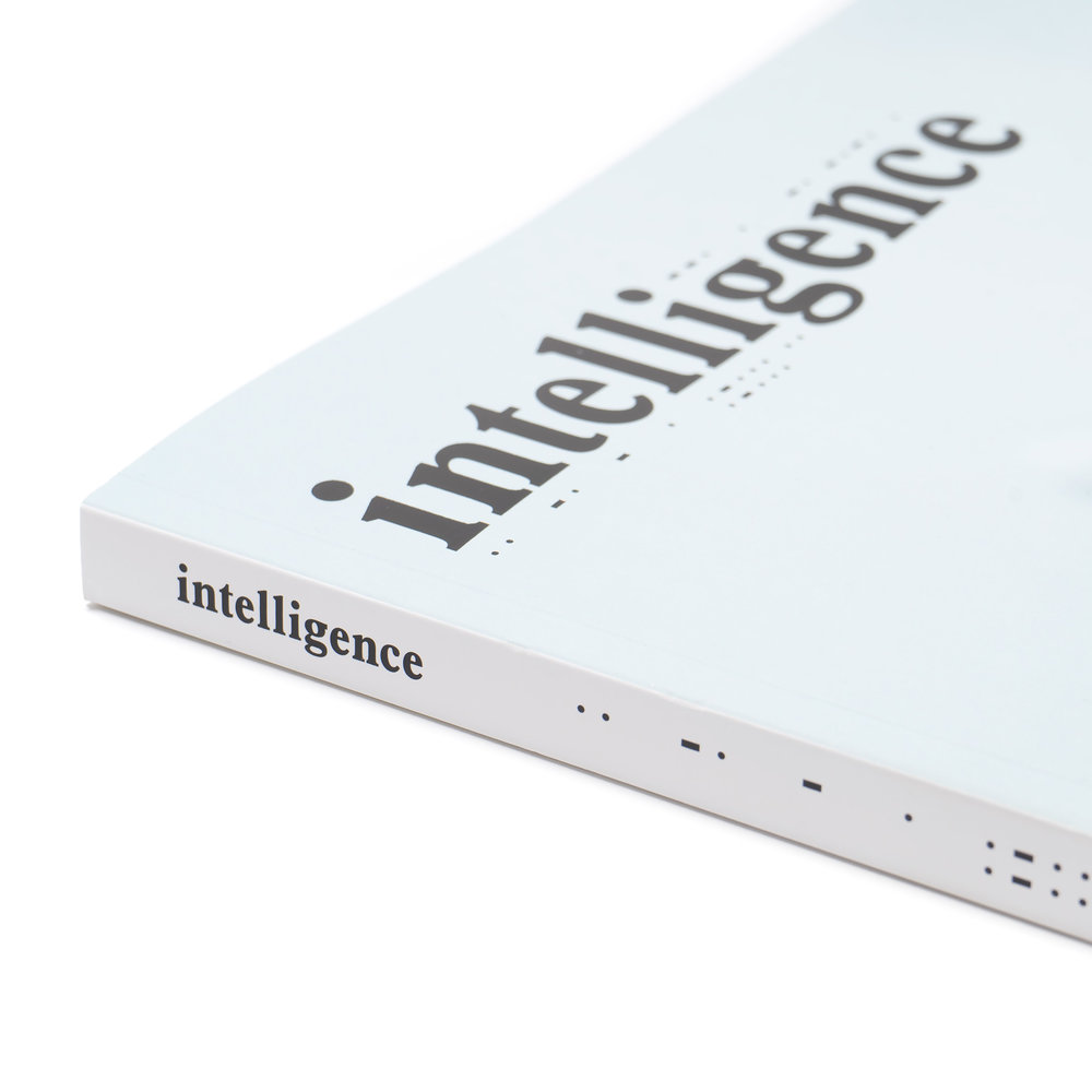 intelligence-Magazine-Issue-03-Greg-Lauren-2.jpg