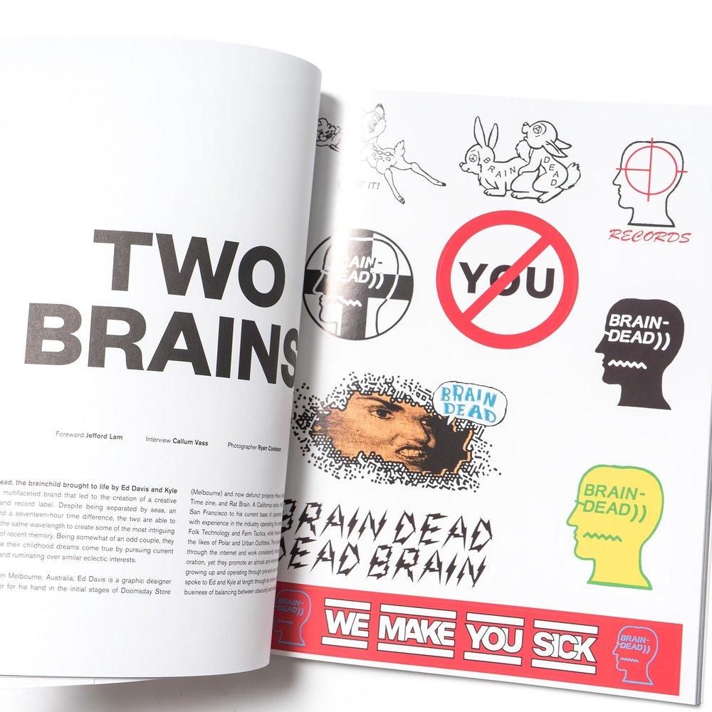 intelligence-Magazine-Issue-03-Greg-Lauren-4.jpg