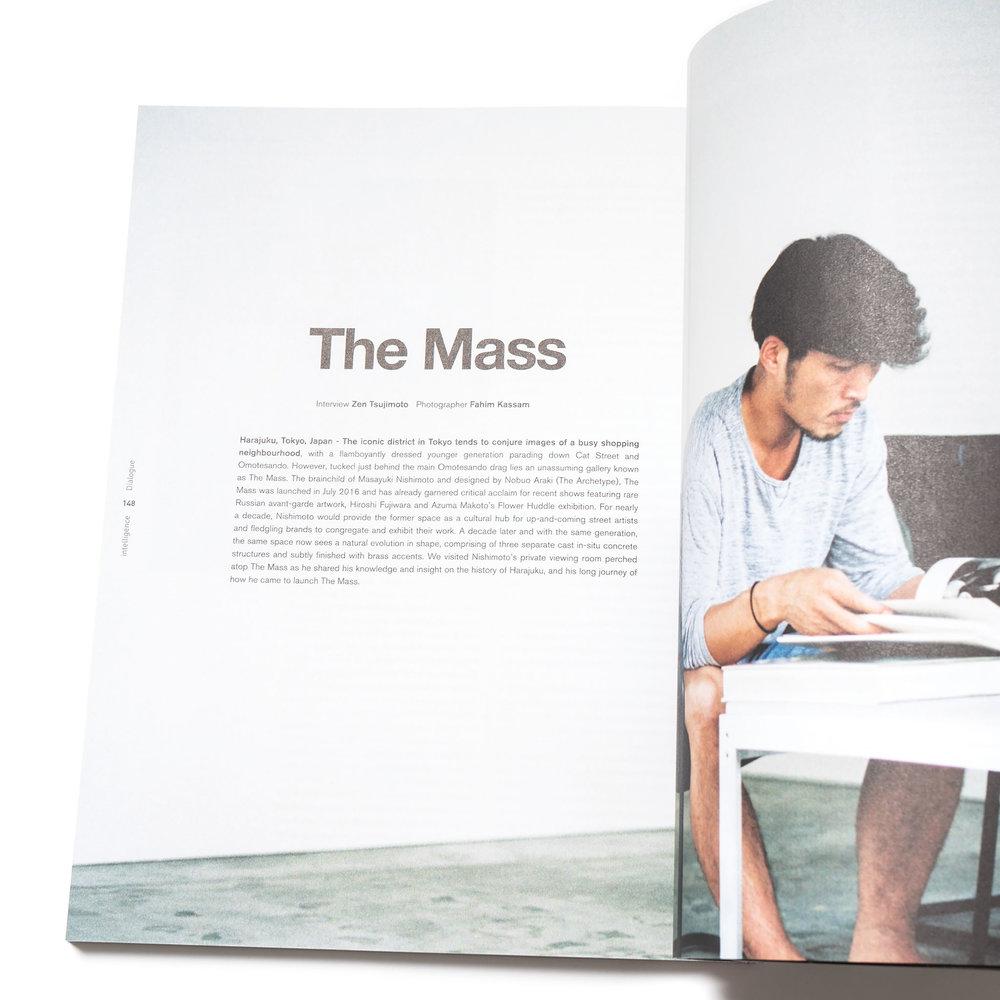 intelligence-Magazine-Issue-03-Greg-Lauren-6.jpg