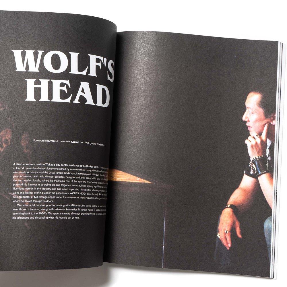 intelligence-Magazine-Issue-03-Greg-Lauren-5.jpg