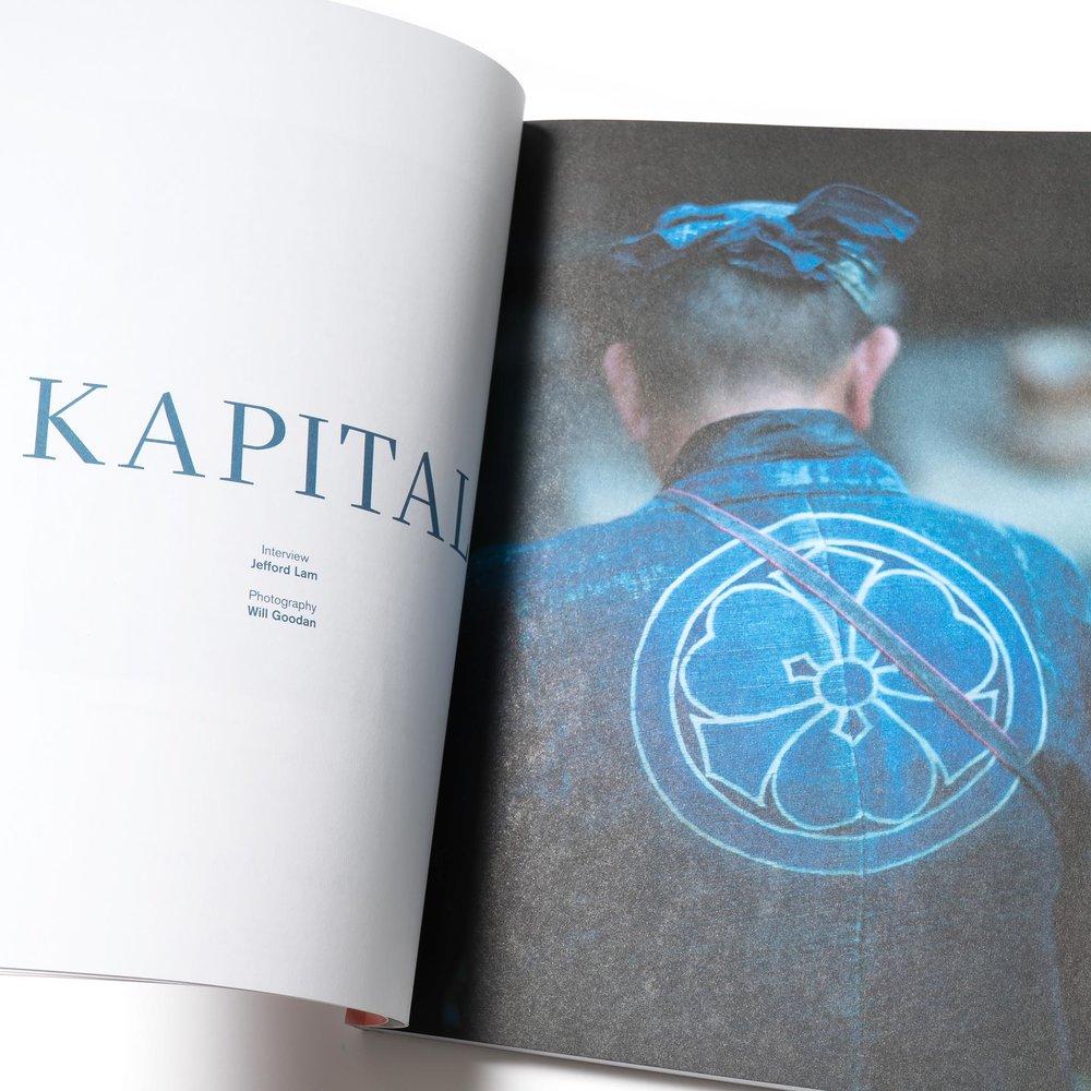 intelligence-Magazine-Issue-03-Daisuke-Yokoyama-3.jpg
