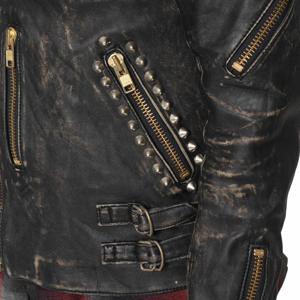 Blackmeans-Quilted-Sheep-Leather-4-Pocket-riders-Jacket-with-Studs-7.jpg