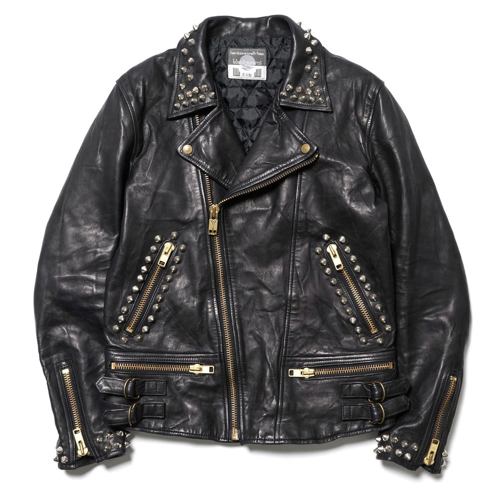 Blackmeans-Vintage-Finish-Quilted-Sheep-Leather-Classic-Riders-Jacket-with-Studs-1.jpg