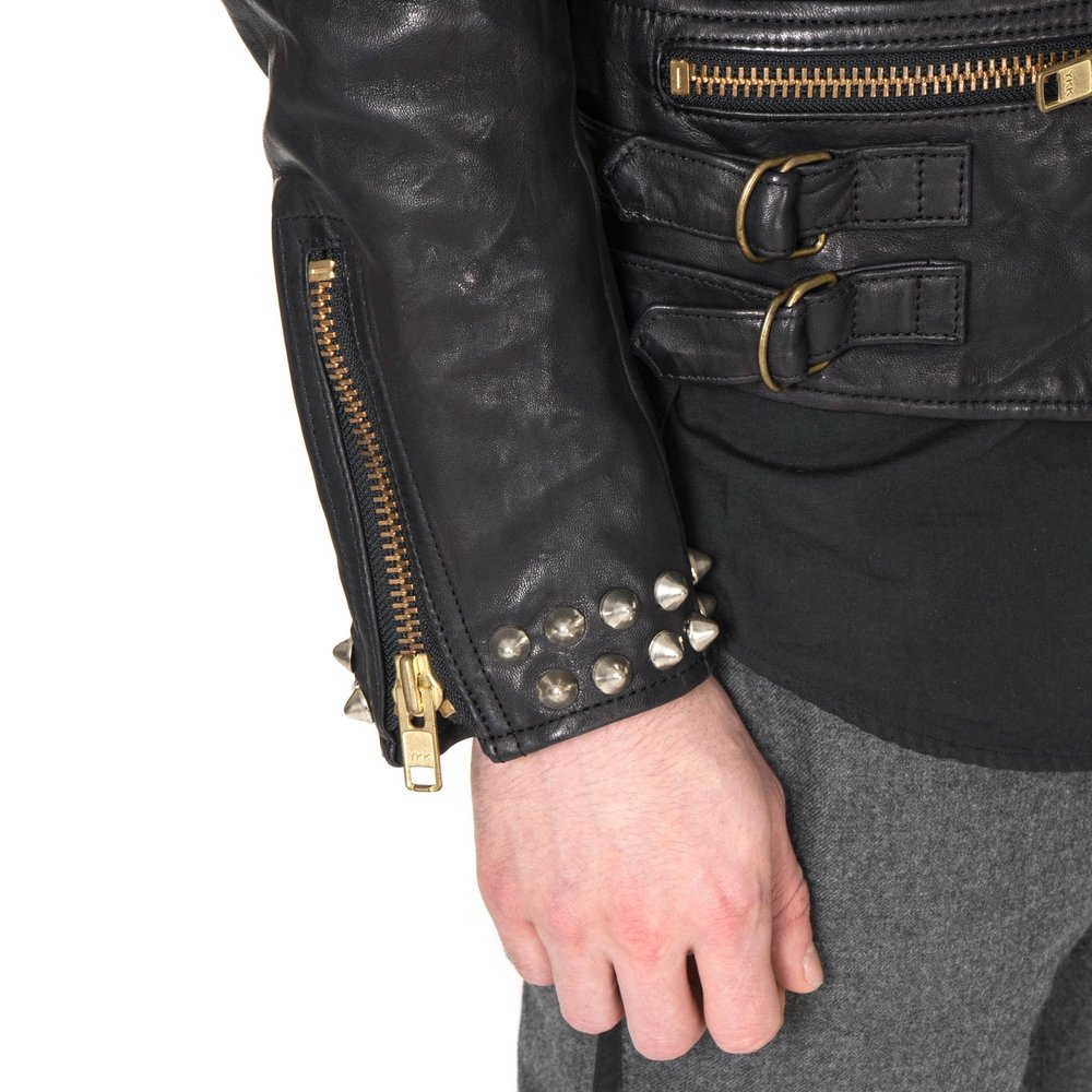 Blackmeans-Vintage-Finish-Quilted-Sheep-Leather-Classic-Riders-Jacket-with-Studs-8.jpg