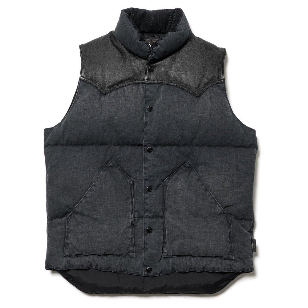 Deluxe-Rocky-Mountain-Down-Vest-Black-1.jpg