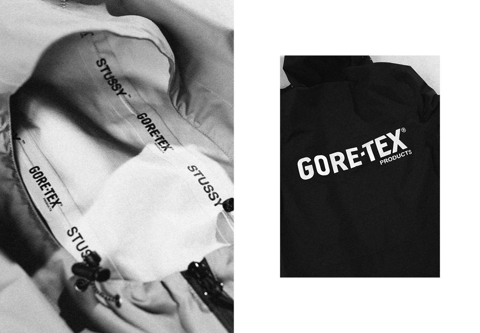 Gore-Tex-Feature.jpg
