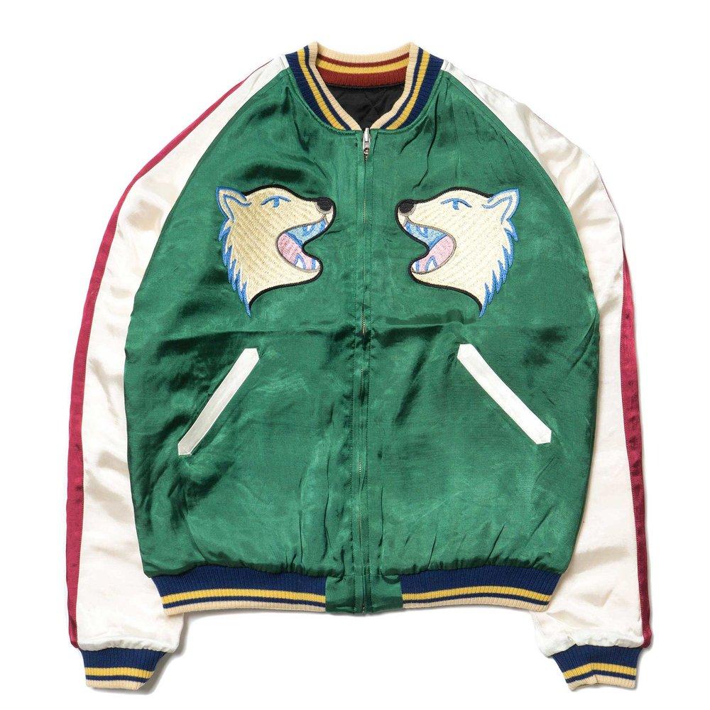 Human-Made-Yokosuka-Jacket-Green-2.jpg