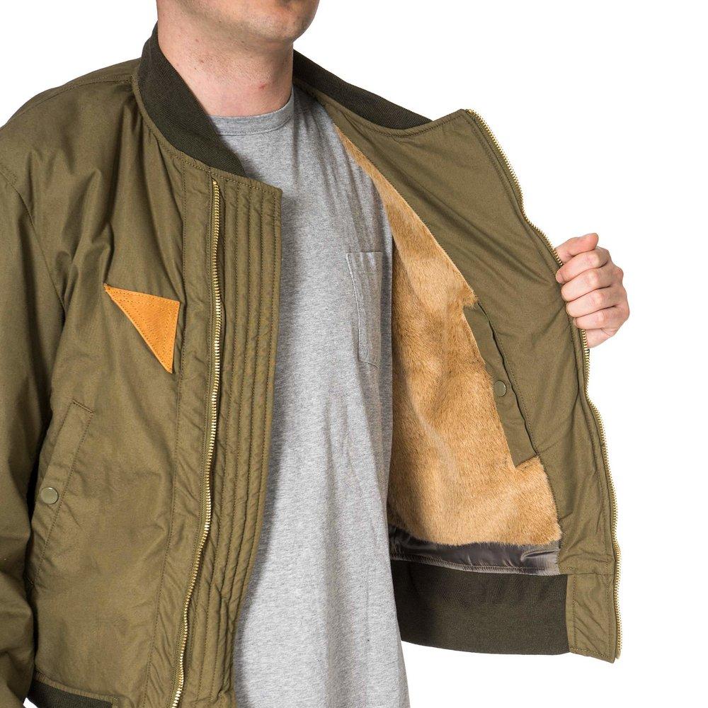 Human-Made-B-15A-Flight-Jacket-Olive-Drab-7.jpg