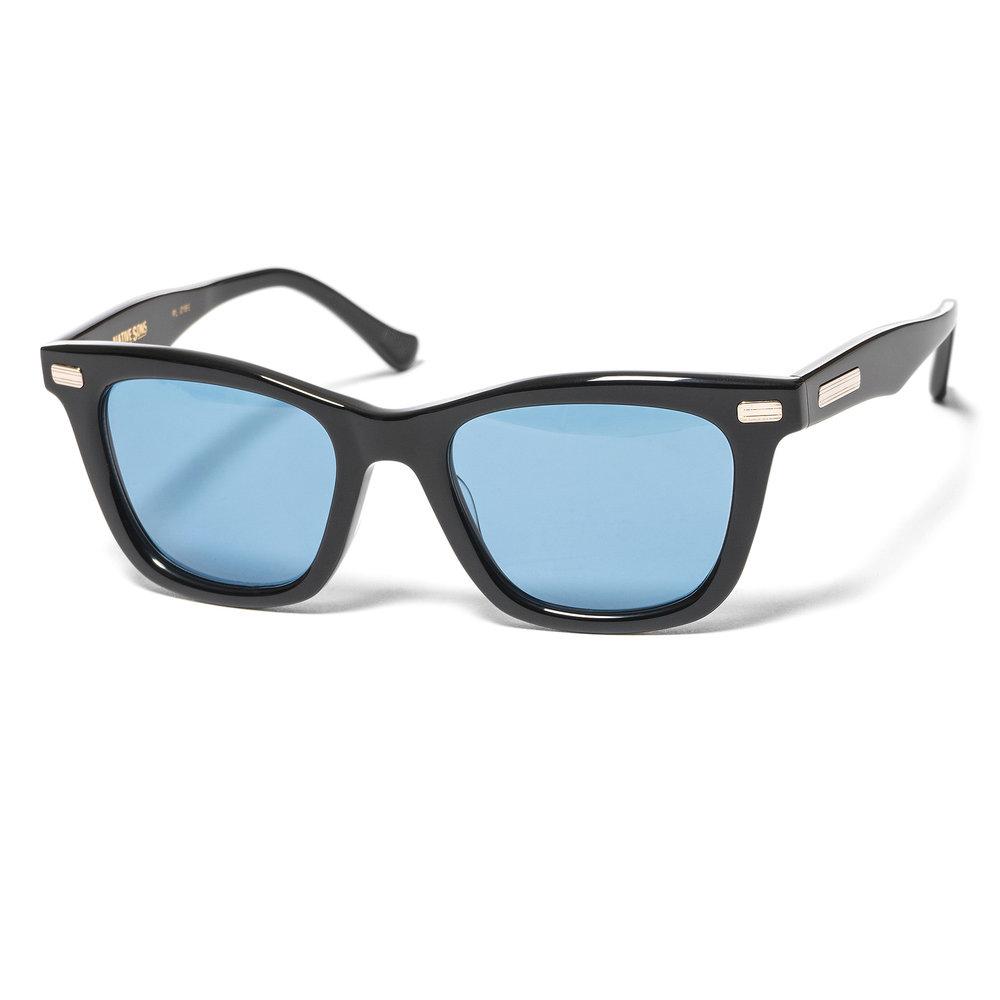 Native-Sons-Dakota-Sunglasses-Black-White-Gold-Solid-Blue-1.jpg