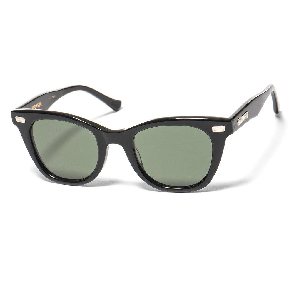 Native-Sons-Mojave-Sunglasses-Black-White-Gold-Clear-1.jpg