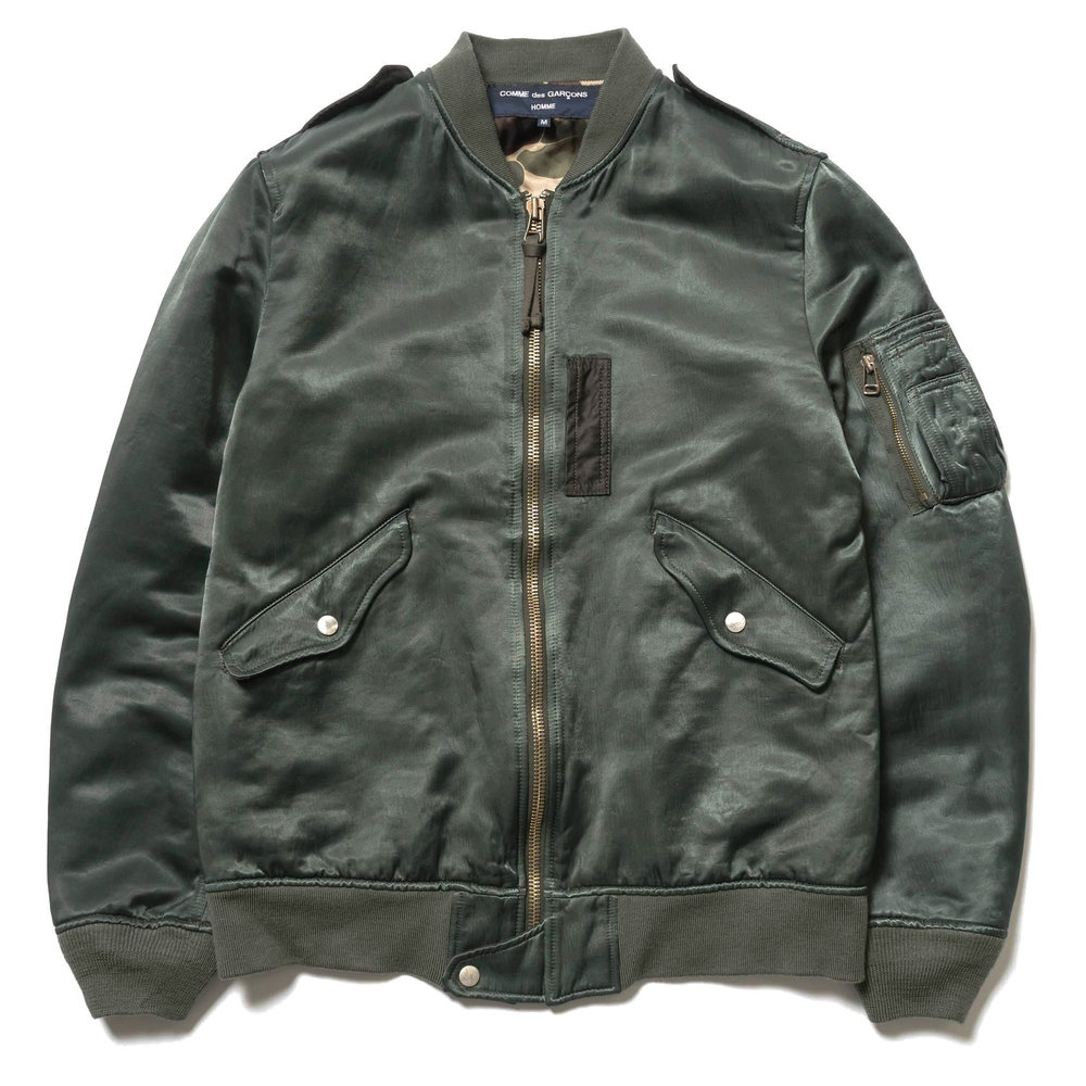 Comme-Des-Garcons-Homme-Garment-Dyed-Cotton-Nylon-Pile-Lining-Twill-MA-1-Jacket-SAGE-GREEN-1.jpg
