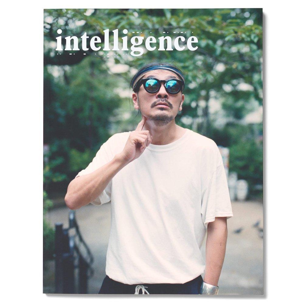 intelligence_03_Daisuke_Yokoyama.jpg