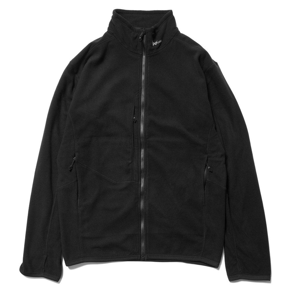 Burton-AK457-Micro-Fleece-Jacket-BLACK-1.jpg