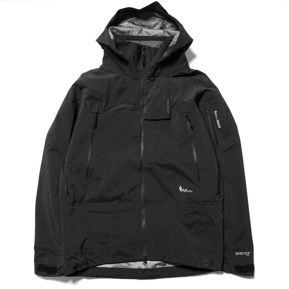 Burton-AK457-Guide-Jacket-BLACK-1.jpg