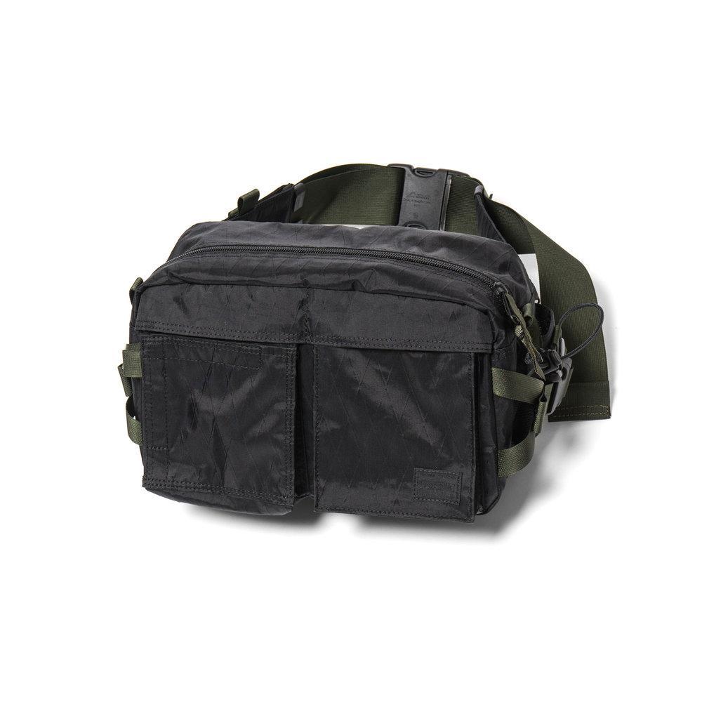 HeadPorter-x-HAVEN-New-Waist-Bag-1.jpg