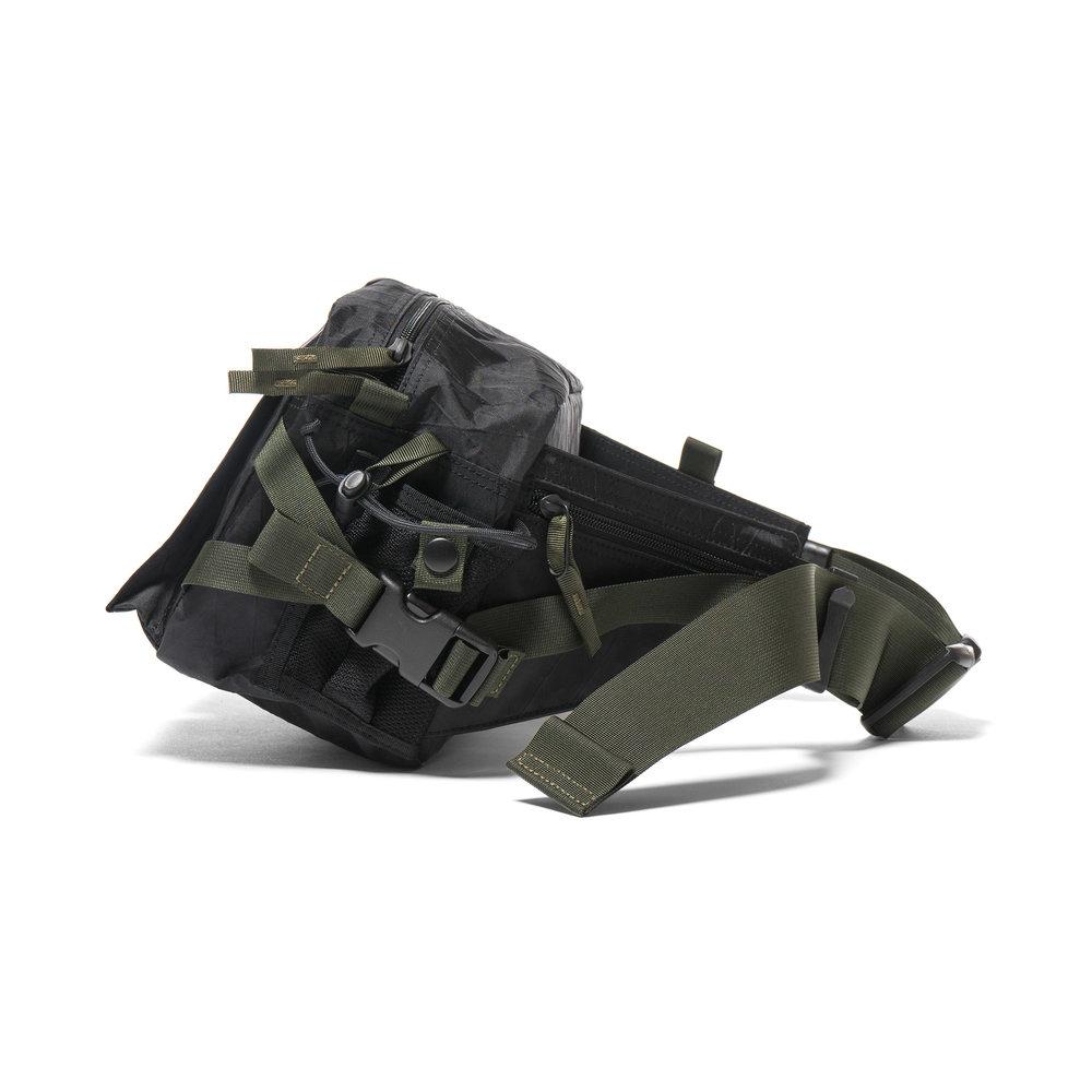 HeadPorter-x-HAVEN-New-Waist-Bag-2.jpg