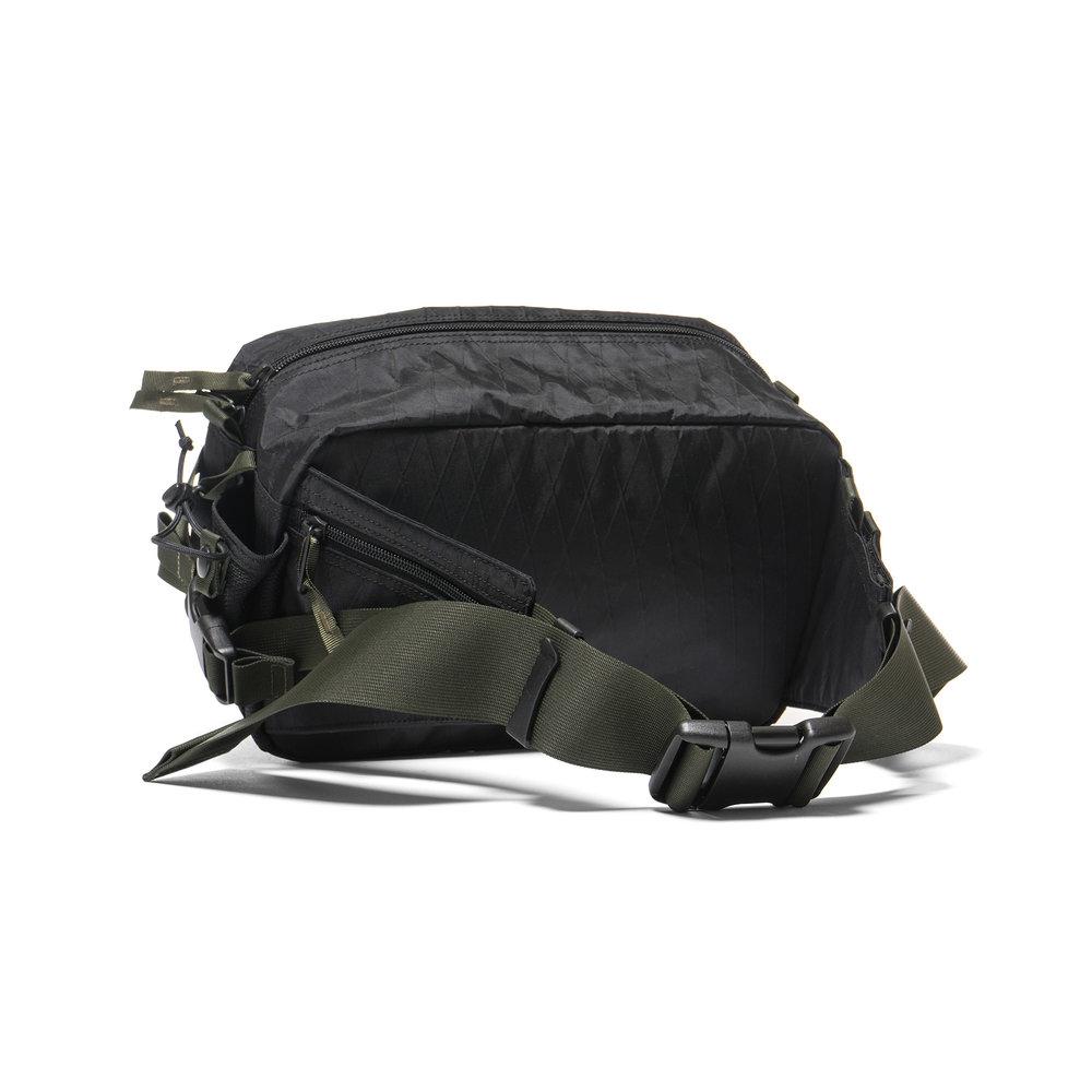 HeadPorter-x-HAVEN-New-Waist-Bag-3.jpg