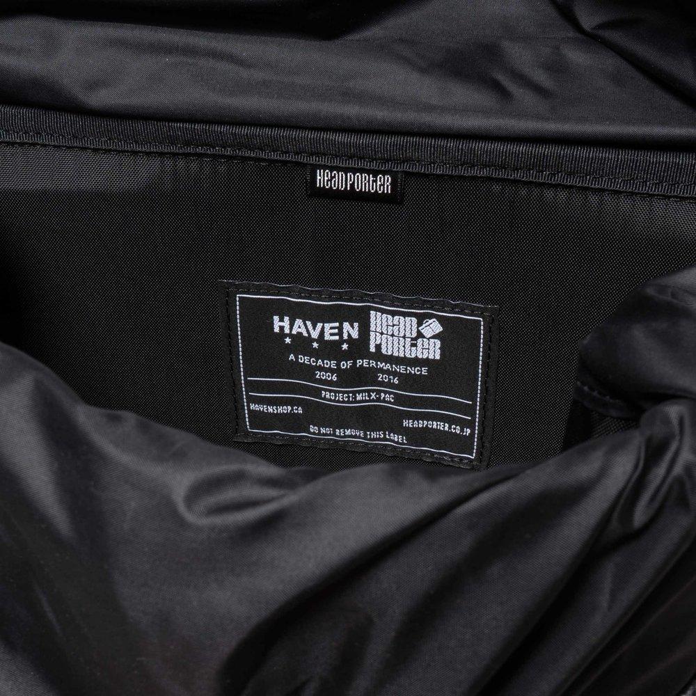 HeadPorter-x-HAVEN-Ruck-Sack-8.jpg