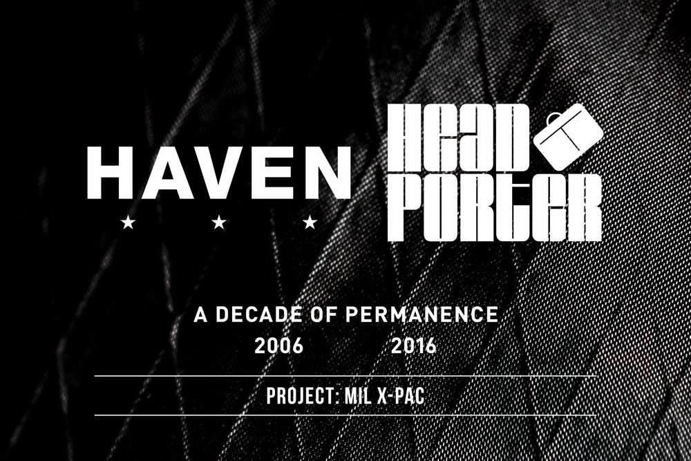 HAVEN_Head_Porter_Feature_v1.jpg