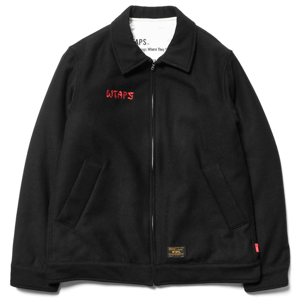WTAPS-Tour-JK-Jacket-Nywo-Satin-BLACK-1.jpg