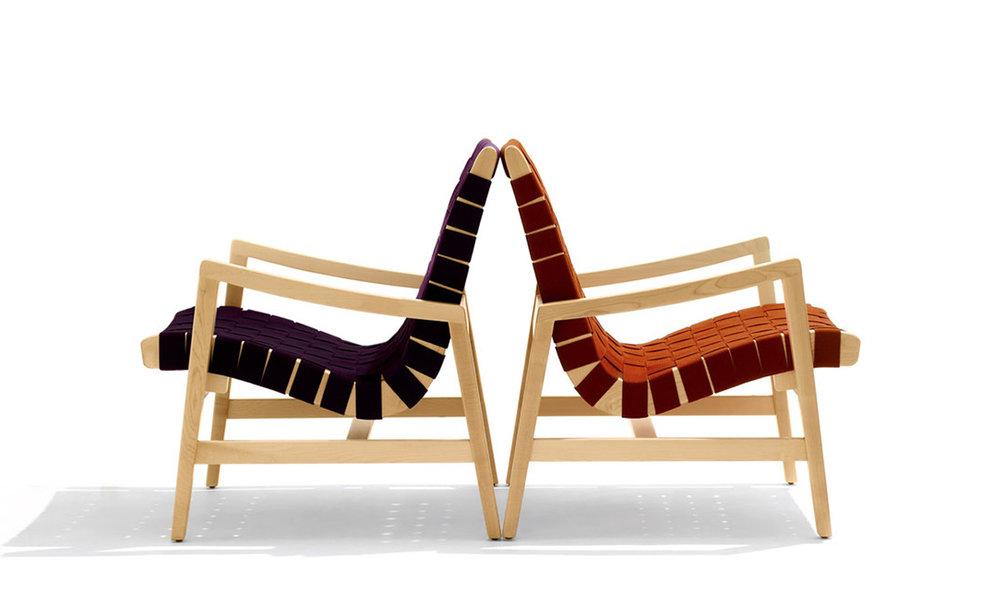 risom-lounge-chair-jens-risom-knoll-4.jpg