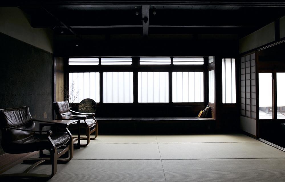 Kyoto_Moyashi_House_Machiya_10.jpg