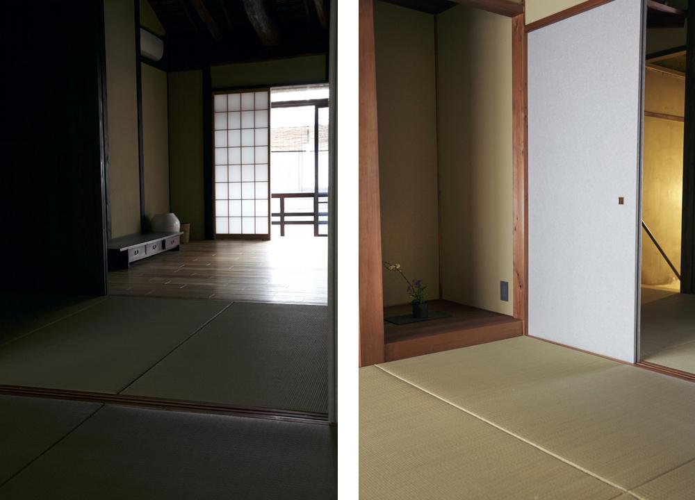Kyoto_Moyashi_House_Machiya_Stay_2.jpg