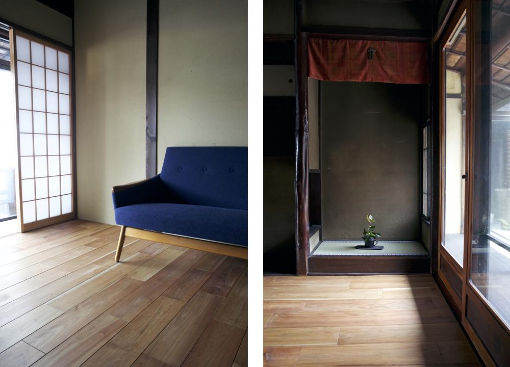 Kyoto_Moyashi_House_Machiya_Stay_3.jpg