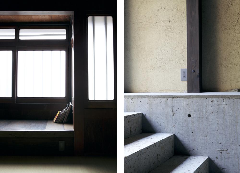 Kyoto_Moyashi_House_Machiya_Stay_4.jpg