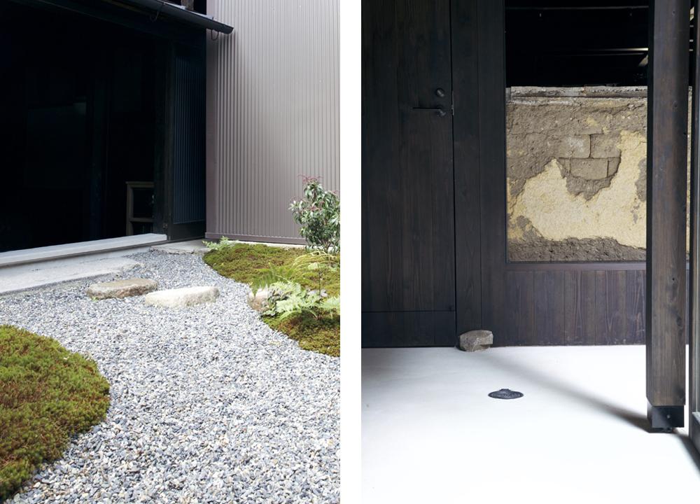 Kyoto_Moyashi_House_Machiya_Stay_5.jpg