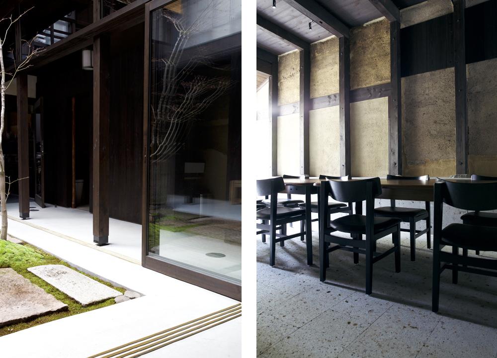 Kyoto_Moyashi_House_Machiya_Stay_6.jpg