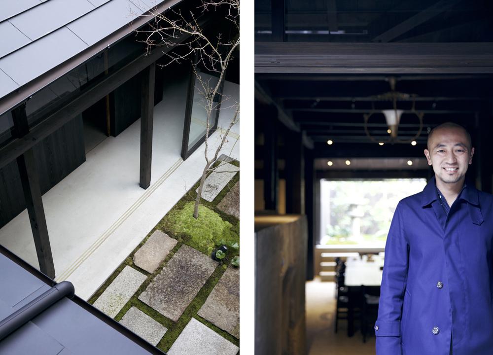 Kyoto_Moyashi_House_Machiya_Stay_8.jpg