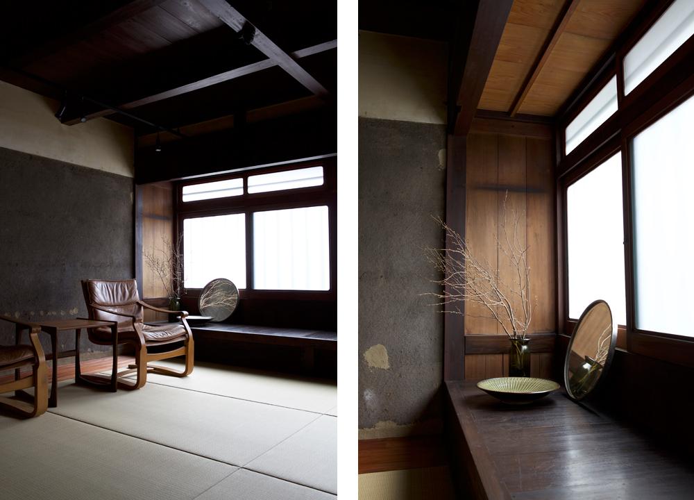 Kyoto_Moyashi_House_Machiya_Stay_9.jpg