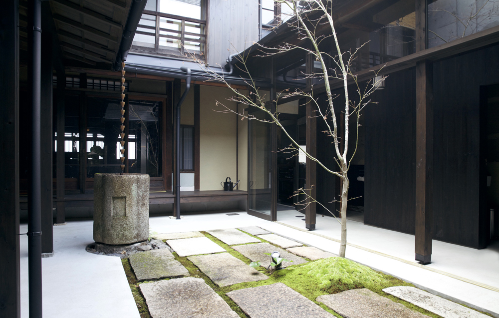 Kyoto_Moyashi_House_Machiya_Stay_11.jpg
