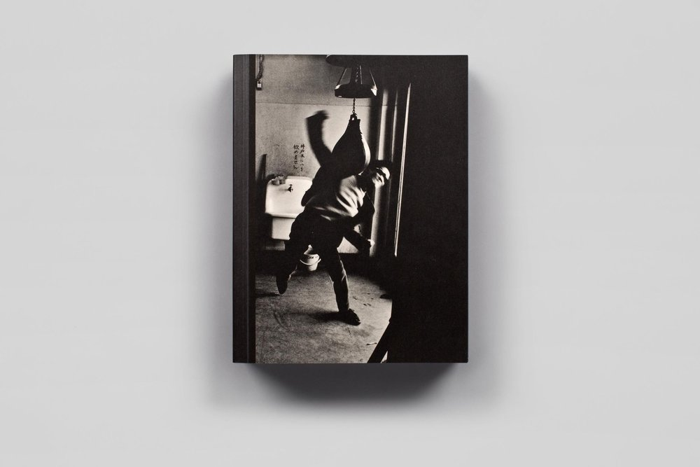 le-bal-provoke-between-protest-and-performance-diane-dufour-albertina-fotomuseum-winterthur-the-art-institute-of-chicago-006.jpg.jpg