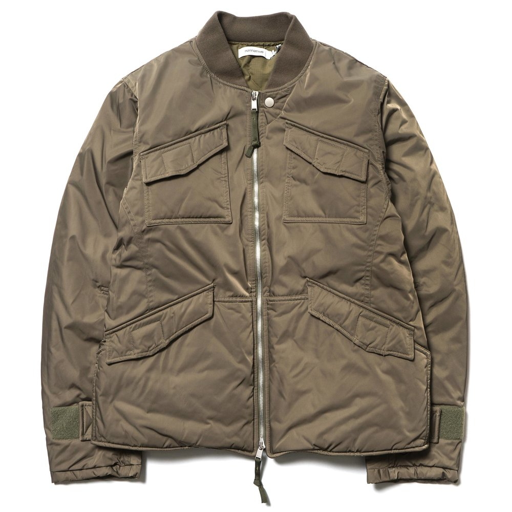 nonnative-Trooper-Puff-Jacket-Poly-Twill-Dicros-Solo-OLIVE-1.jpg
