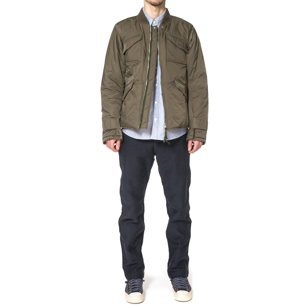 nonnative-Trooper-Puff-Jacket-Poly-Twill-Dicros-Solo-OLIVE-5.jpg