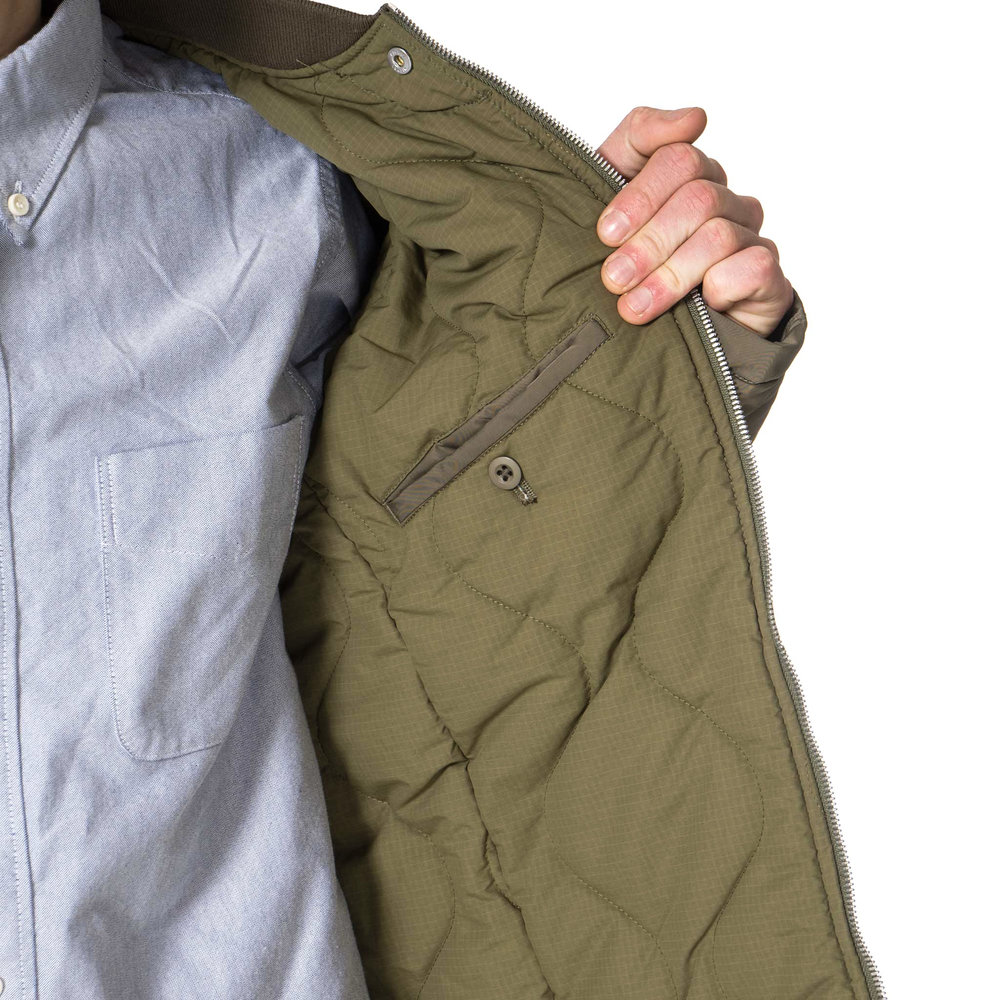 nonnative-Trooper-Puff-Jacket-Poly-Twill-Dicros-Solo-OLIVE-8.jpg
