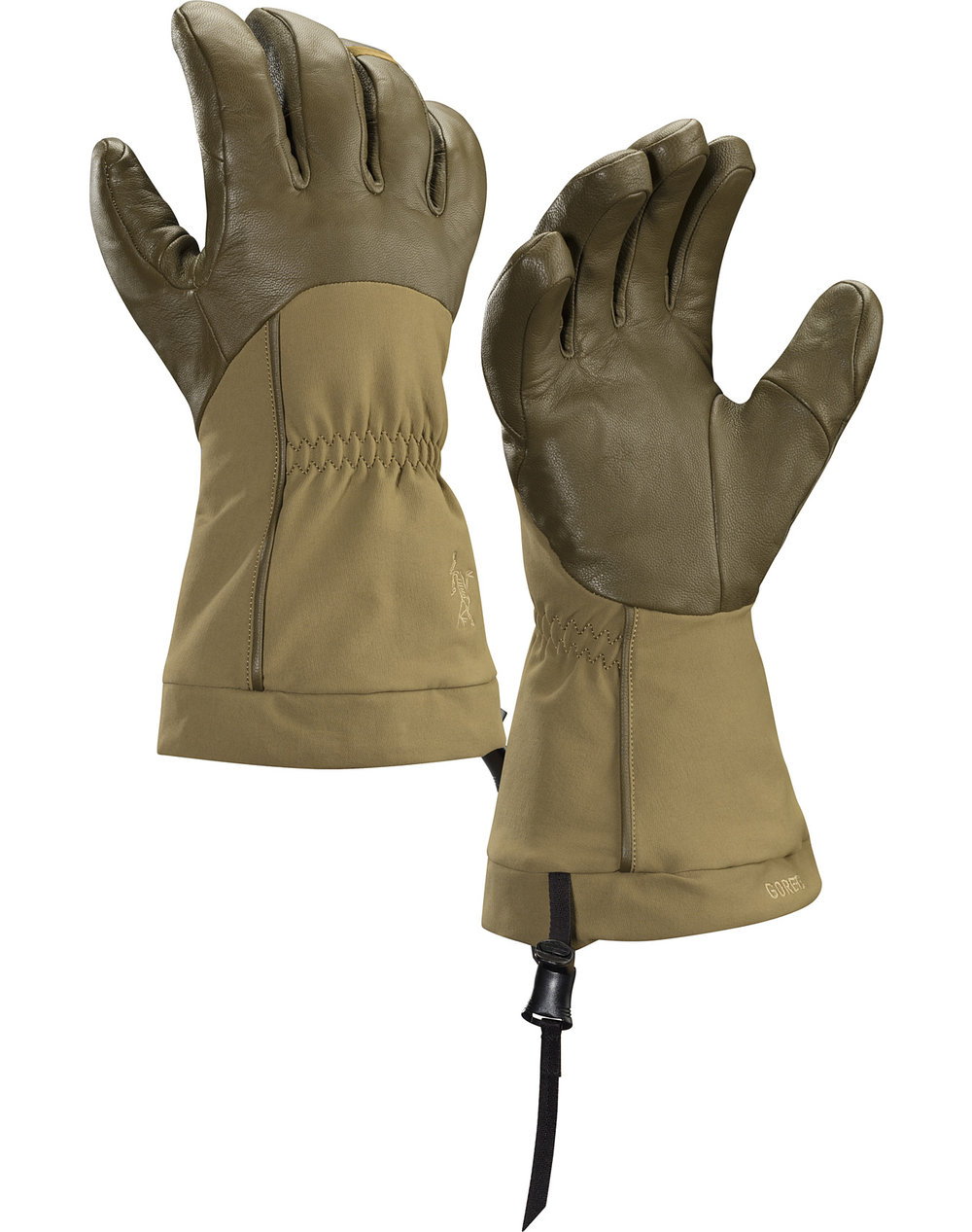 Cold-WX-Glove-SV-Crocodile.jpg