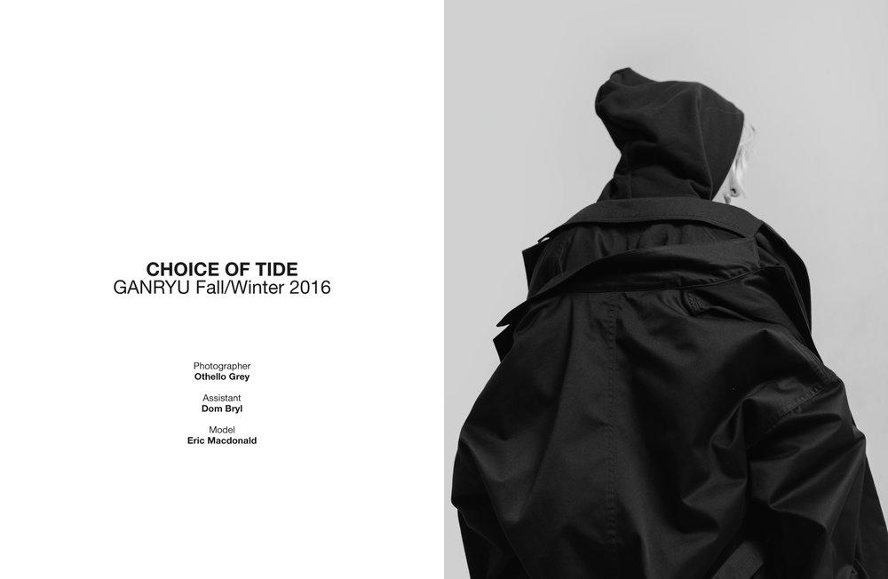 Choice_of_Tide_Ganryu_FW_2016_01.jpg