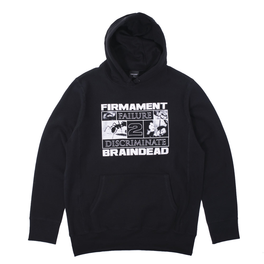 firmament-brain-dead-failure-2-discriminate-hooded-sweatshirt-01.jpg