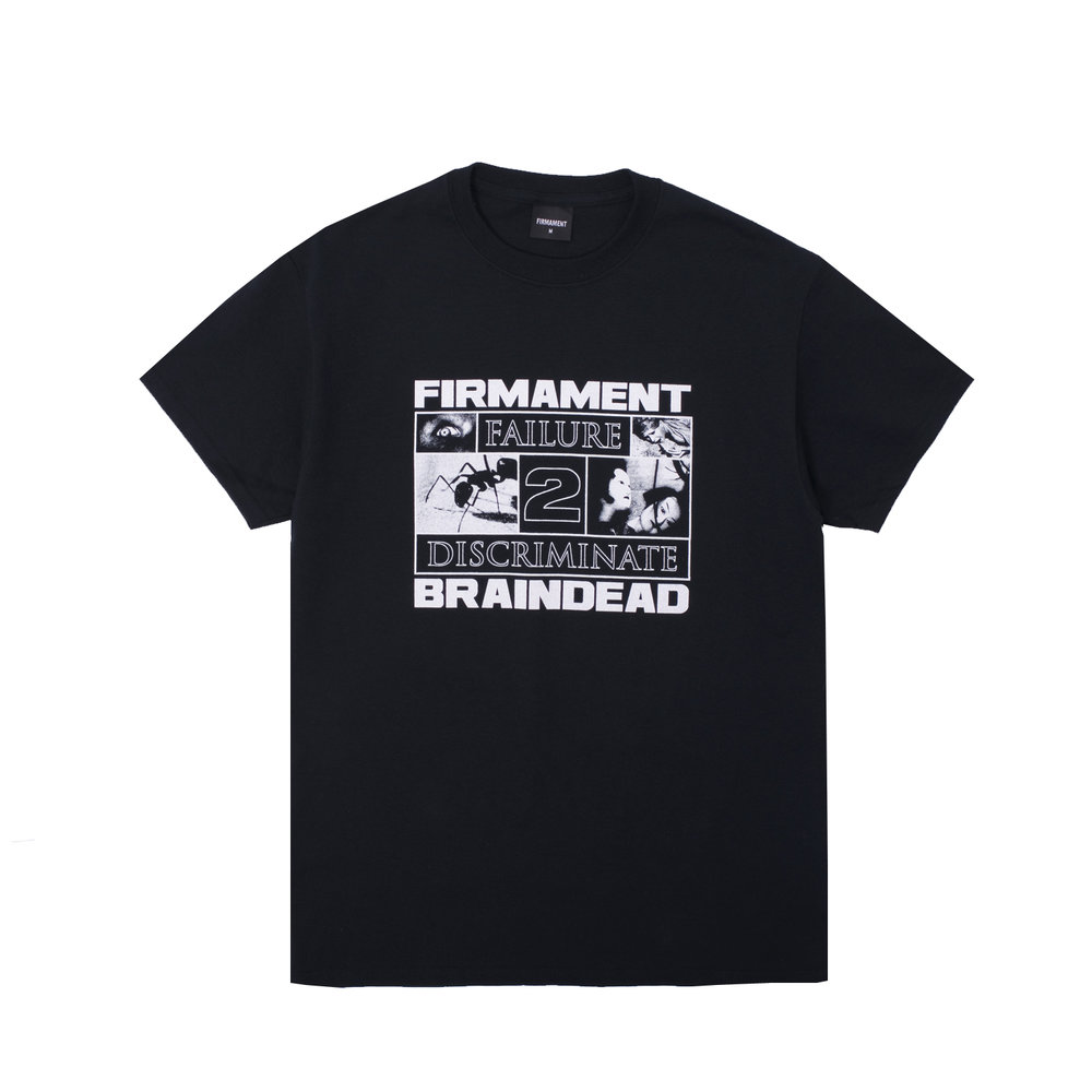 firmament-brain-dead-failure-2-discriminate-t-shirt-01.jpg