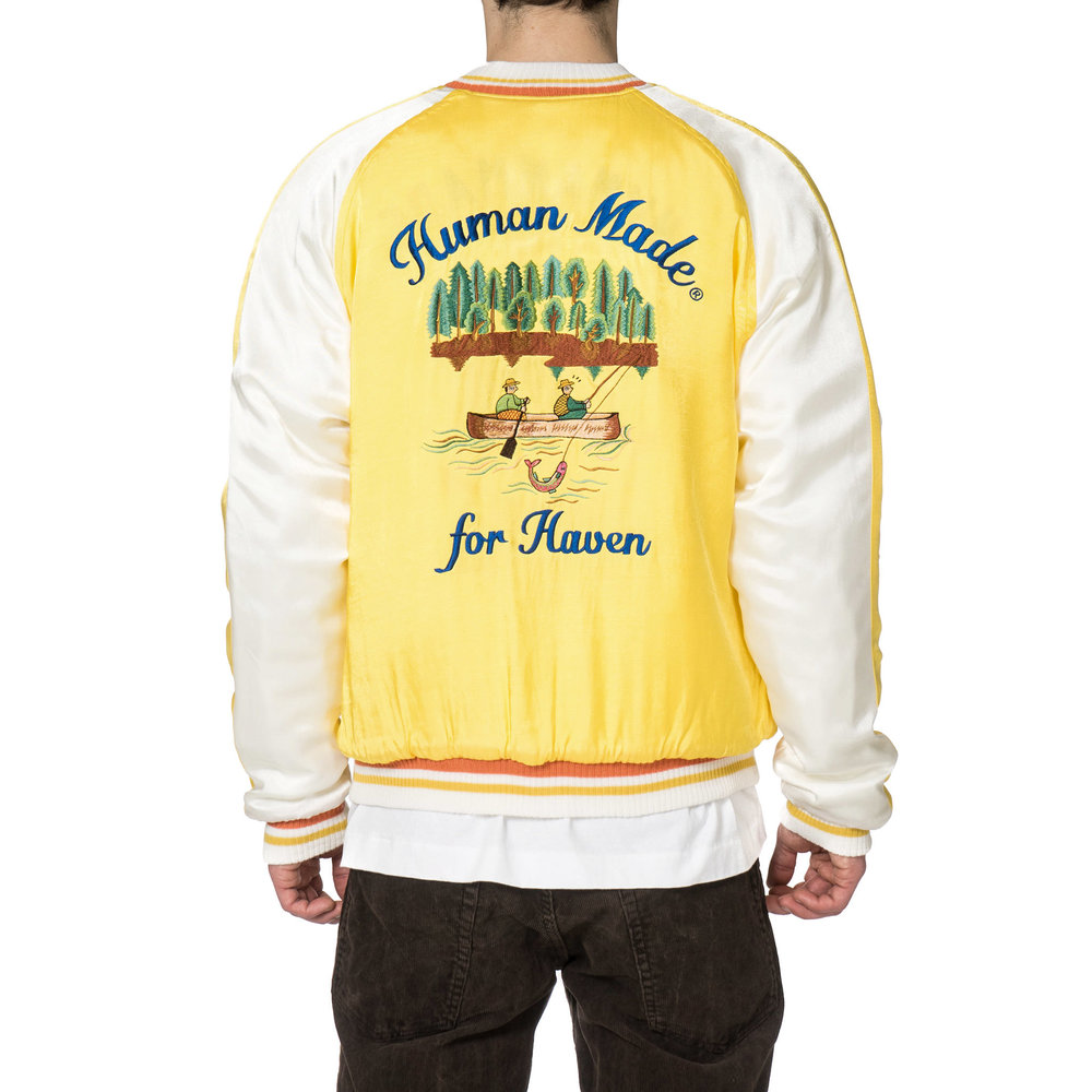 Human-Made-for-Haven-Jacket-WHITE-YELLOW-4.jpg