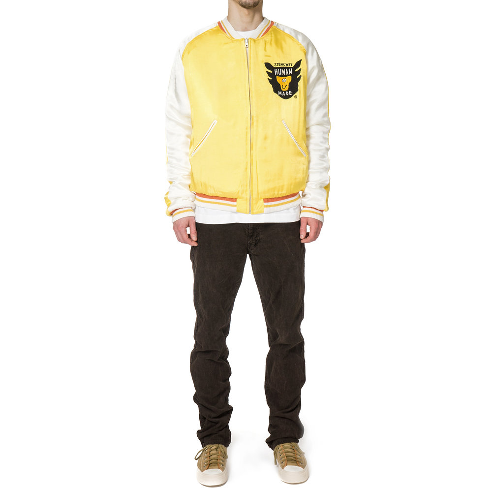 Human-Made-for-Haven-Jacket-WHITE-YELLOW-5.jpg