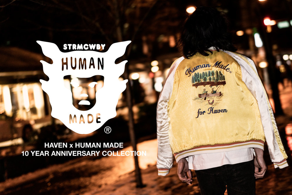 Human_Made_HAVEN_Cover_01.1.jpg