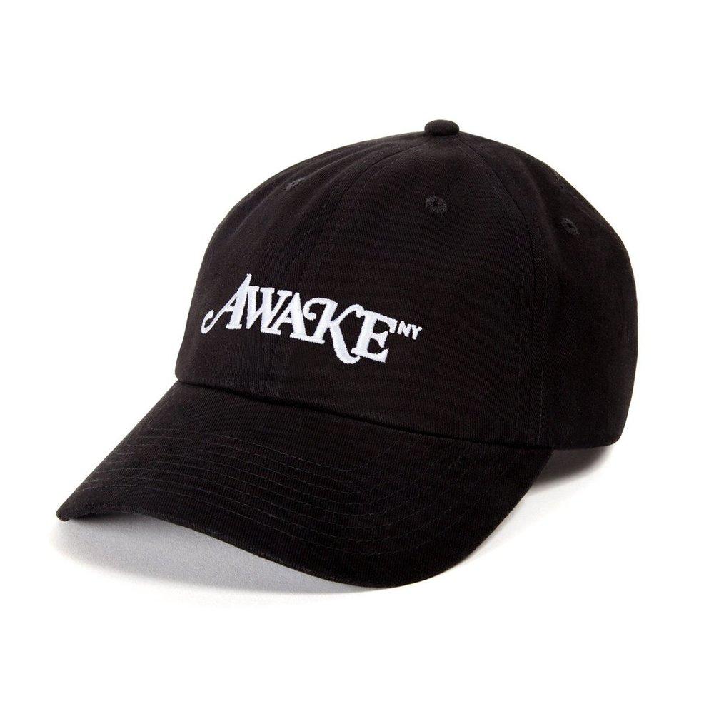 awake_logocap_black_front_1024x1024.jpg