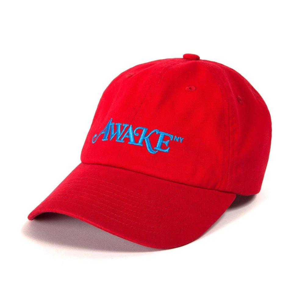 awake_logocap_red_front_7933ec39-947b-451c-9a2d-9c340072a19b_1024x1024.jpg